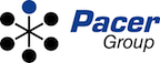 PACERGROUP